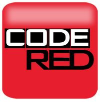 codered-thumbnail1