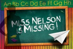 Miss-Nelson-is-Missing-252x168