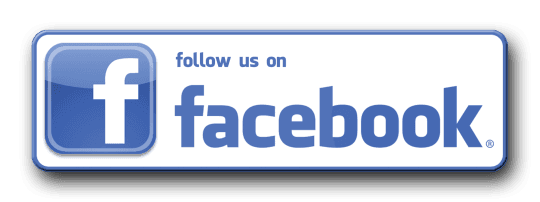 Follow-us-on-Facebook-Button-PNG-03045-540X202 Opens in new window
